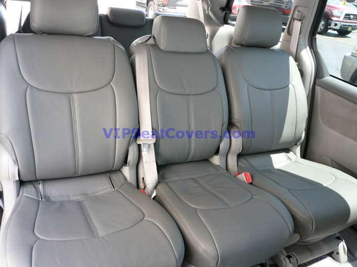 Clazzio 234931tann Tan Leather Front Row Seat Cover for Toyota Corolla CE//LE//S